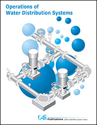 Pumps and Pumping 8th Edition