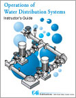Electrical Fundamentals for Water and Wastewater